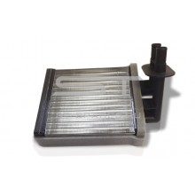 Радиатор отопителя ISUZU NQR71/75 8972409410