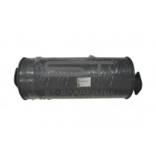 Глушитель Бочка ISUZU 4HG1-T NQR71 8971145641