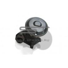 Клапан EGR ISUZU NQR71 8971155333