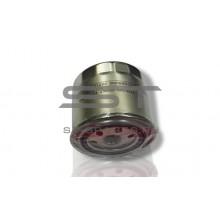Фильтр топливный тонкой очистки ISUZU NQR71 8971725491