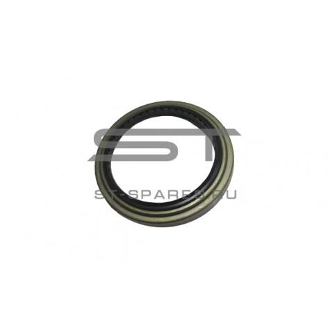 Сальник ступицы задней внутренний ISUZU NLR85/NMR85 8943679590