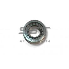 Подшипник редуктора хвостовика ISUZU NLR85/NMR85 5098100081 5098100090
