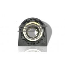 Подшипник подвесной ISUZU NLR85/NMR85/NQR71/90/NPR75 8980208800 5375100071