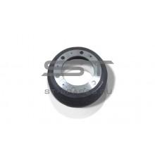 Барабан тормозной передний ISUZU FSR90 1423154140