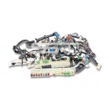 Жгут проводов кабины ISUZU NQR71 8973770885