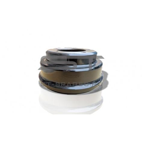 Барабан тормозной задний ISUZU NMR85 8970347703