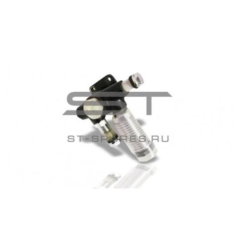 Насос ручной подкачки топлива ISUZU NQR71 8972243960