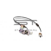 Провод датчика ABS задний правый ISUZU NQR71/75/NPR75 8972539691