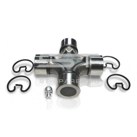 Крестовина карданного вала ISUZU NQR71/NLR/NMR85 8973227490 8980336050