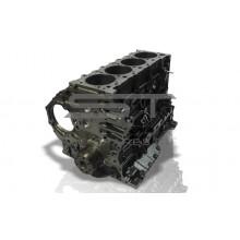 Блок цилиндров ISUZU 4HG1-T NQR71 8980054343