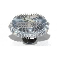 Вискомуфта вентилятора ISUZU NLR85/NMR85 8980246840