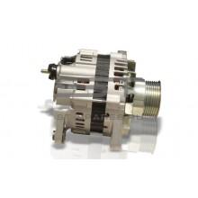 Генератор Евро-3 24V 50A ISUZU NLR85/NMR85/NPR75 8980298872