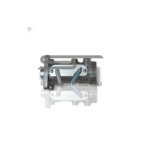 Цилиндр тормозной главный ISUZU NLR85 8980326170