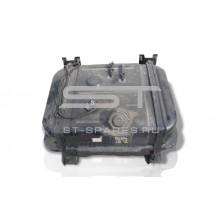 Бак топливный 140L ISUZU FSR90 8981709571