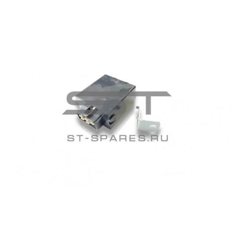 Реле стеклоочистителя ISUZU NPR75/NLR85/NMR85/NQR90/FSR90 8982339760
