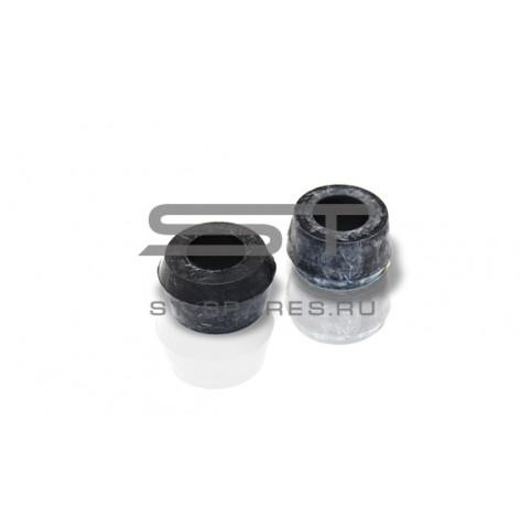 Втулка верхняя заднего амортизатора ISUZU NQR71/75/90/NPR75/NMR85 9516310140