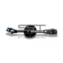 Вал карданный рулевой ПАЗ Вектор Next C40R13342201410