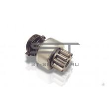 Бендикс стартера двигатель ЯМЗ-534 ПАЗ Вектор TT61996