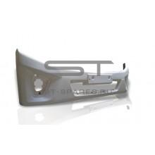 Бампер передний (пластик белый) ПАЗ Вектор Next 320405-04-2803026