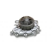 Водяной насос двигатель ЯМЗ-534/536 ПАЗ 536130701021