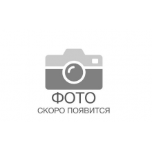 Вкладыши шатунные комплект (номинал) Fuso Canter ME993908