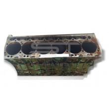 Блок цилиндров 350 л.с. FAW 1002015-36D
