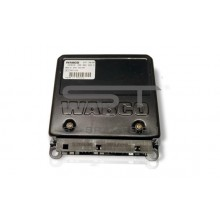 Блок управления ABS FAW 3605115-50A