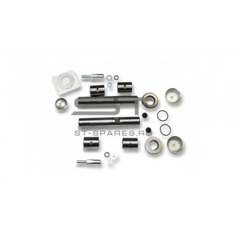 Ремкомплект шкворня Fuso Canter MK712523